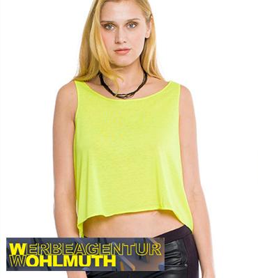 Werbeagentur Wohlmuth